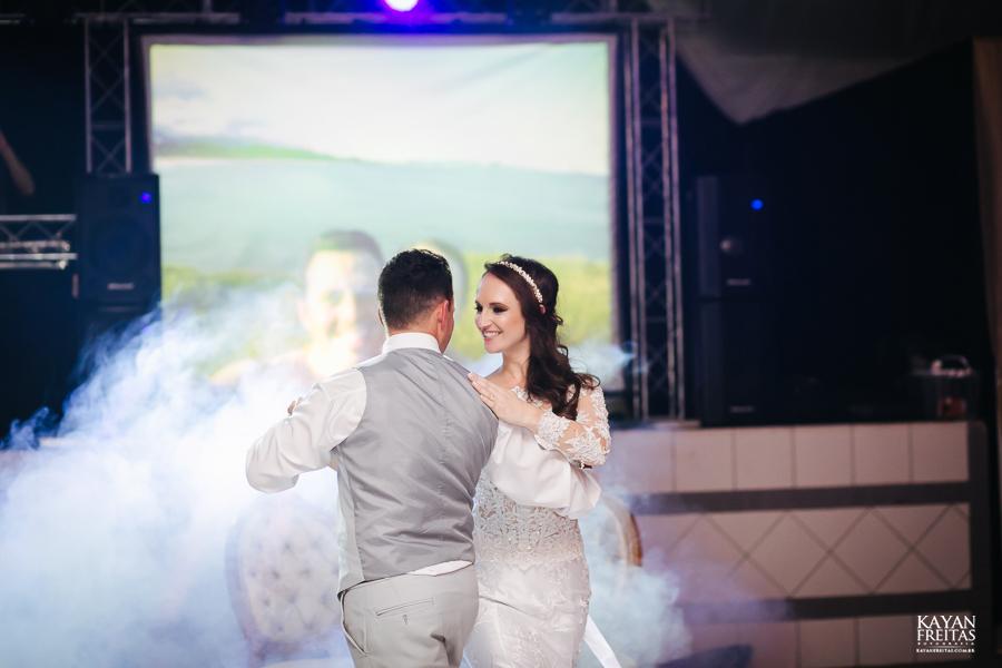 mireli-leandro-casamento-0076 Casamento Mireli e Leandro -  São Pedro de Alcantara