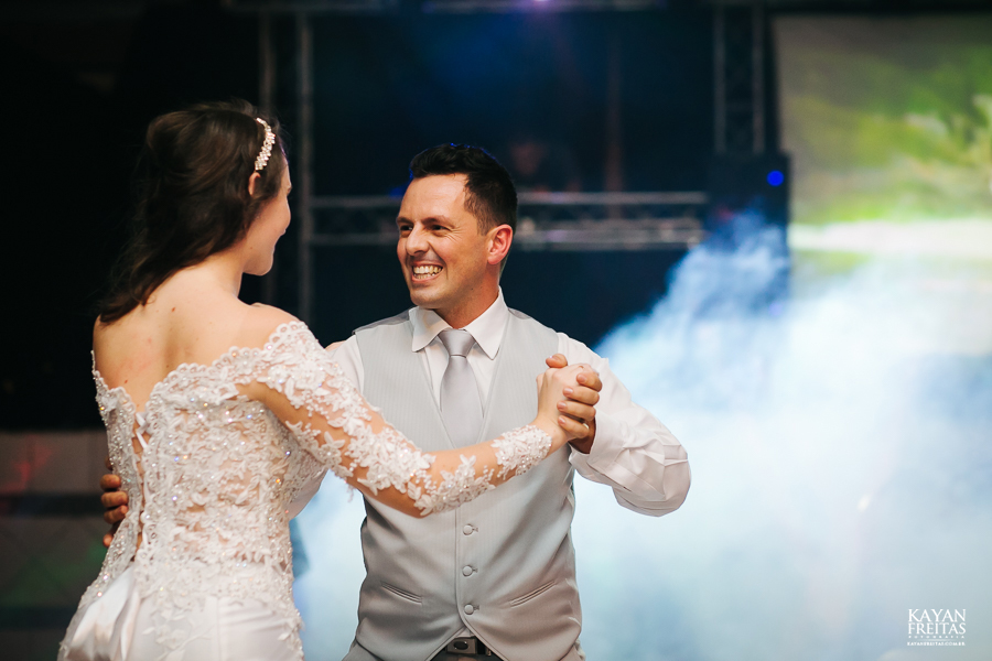 mireli-leandro-casamento-0077 Casamento Mireli e Leandro -  São Pedro de Alcantara