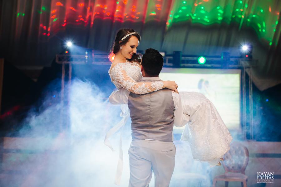 mireli-leandro-casamento-0078 Casamento Mireli e Leandro -  São Pedro de Alcantara