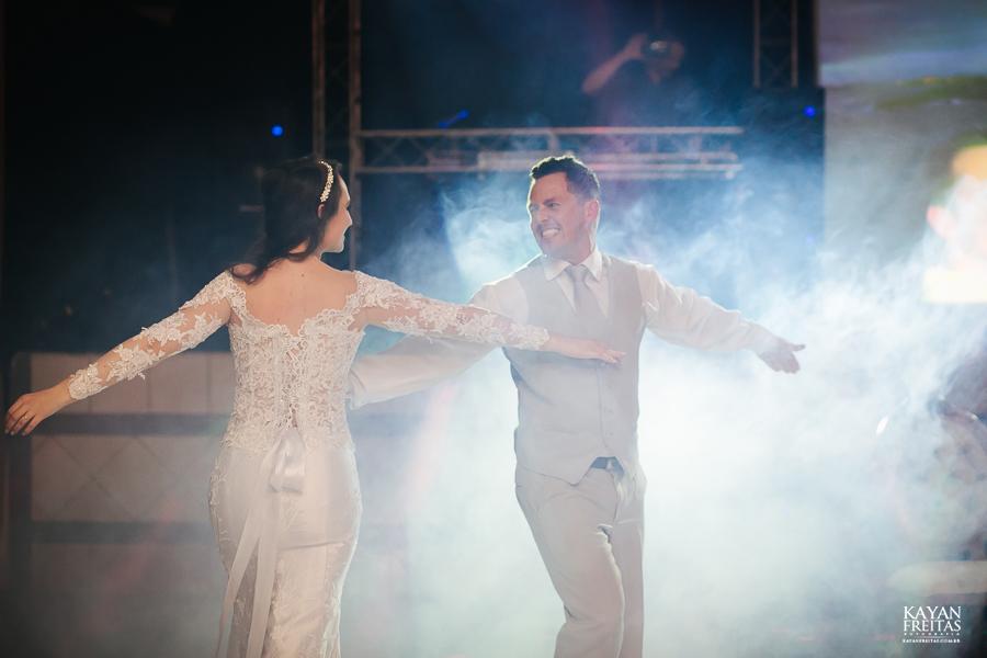 mireli-leandro-casamento-0079 Casamento Mireli e Leandro -  São Pedro de Alcantara