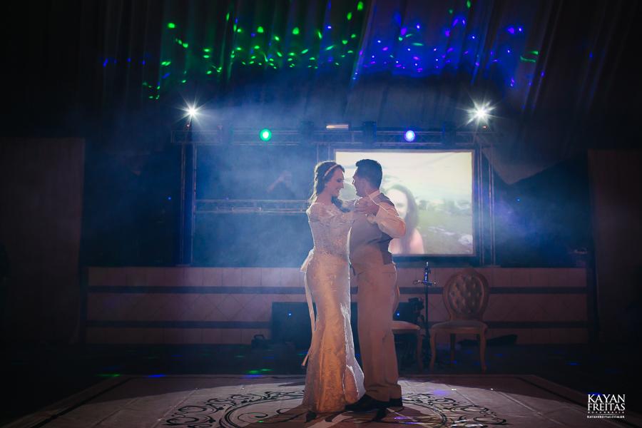mireli-leandro-casamento-0080 Casamento Mireli e Leandro -  São Pedro de Alcantara