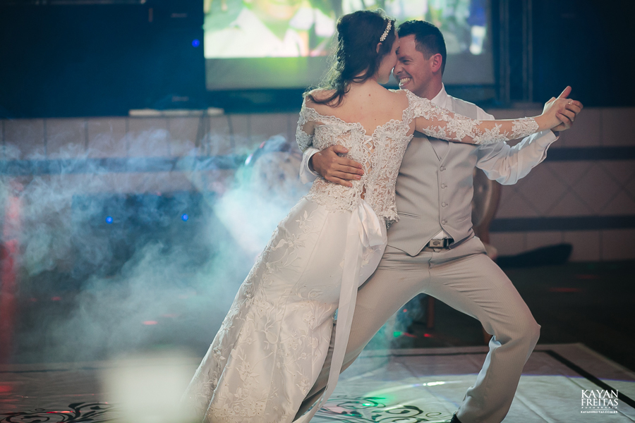 mireli-leandro-casamento-0081 Casamento Mireli e Leandro -  São Pedro de Alcantara