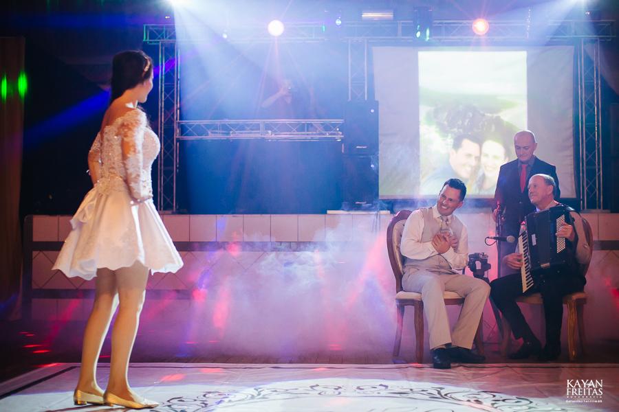 mireli-leandro-casamento-0082 Casamento Mireli e Leandro -  São Pedro de Alcantara