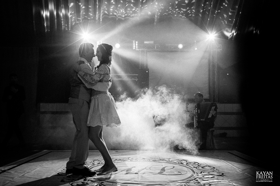mireli-leandro-casamento-0084 Casamento Mireli e Leandro -  São Pedro de Alcantara
