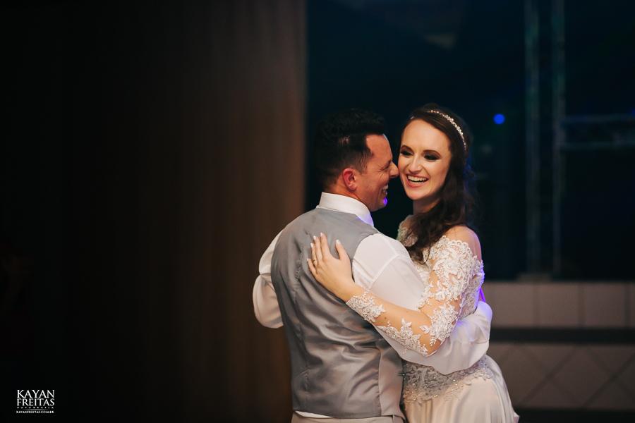 mireli-leandro-casamento-0086 Casamento Mireli e Leandro -  São Pedro de Alcantara