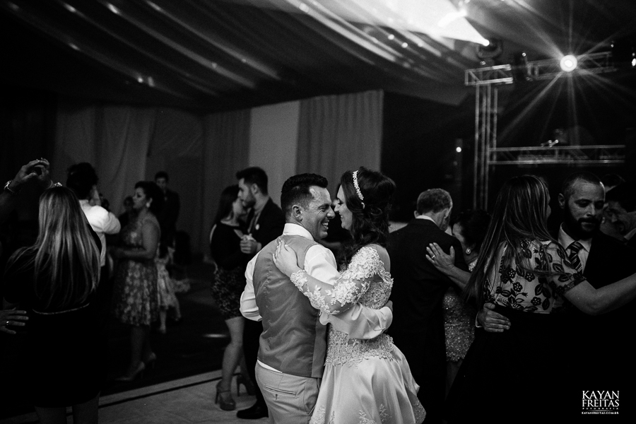 mireli-leandro-casamento-0087 Casamento Mireli e Leandro -  São Pedro de Alcantara