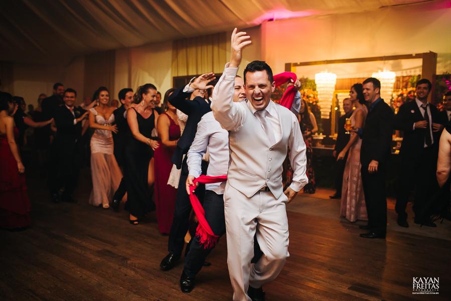 mireli-leandro-casamento-0089 Casamento Mireli e Leandro -  São Pedro de Alcantara