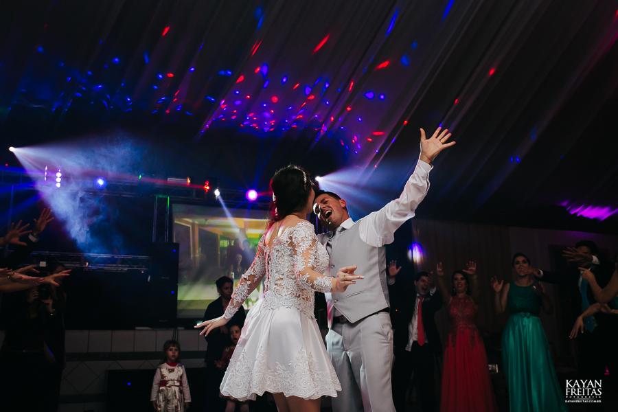 mireli-leandro-casamento-0092 Casamento Mireli e Leandro -  São Pedro de Alcantara
