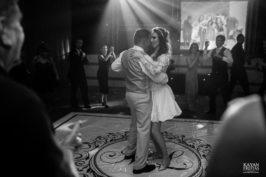 mireli-leandro-casamento-0093 Casamento Mireli e Leandro -  São Pedro de Alcantara