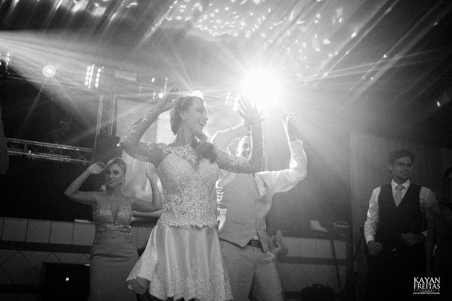 mireli-leandro-casamento-0094 Casamento Mireli e Leandro -  São Pedro de Alcantara