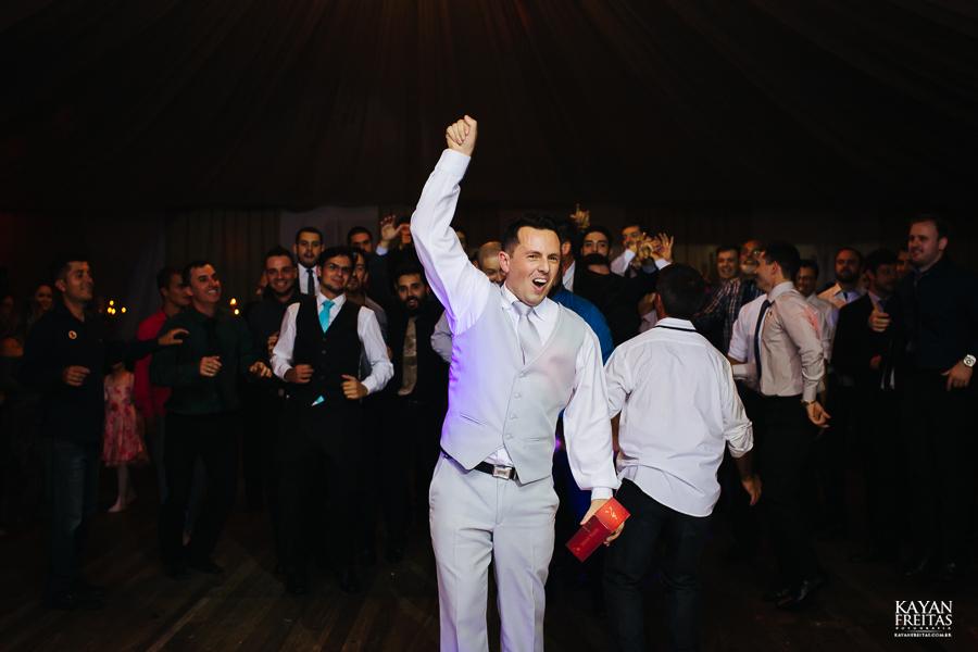mireli-leandro-casamento-0099 Casamento Mireli e Leandro -  São Pedro de Alcantara