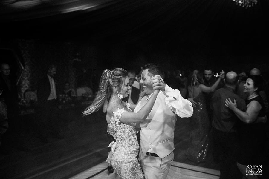 mireli-leandro-casamento-0100 Casamento Mireli e Leandro -  São Pedro de Alcantara