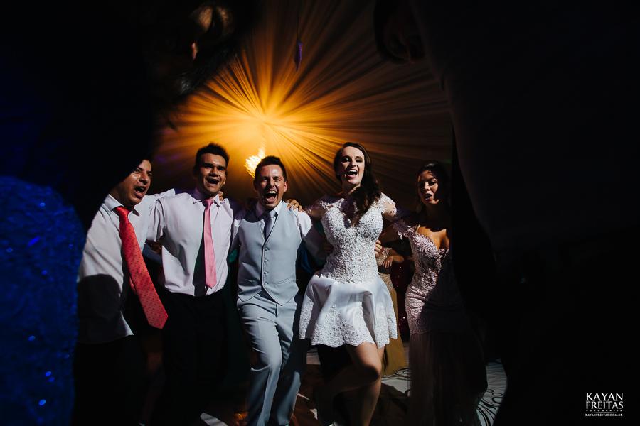 mireli-leandro-casamento-0103 Casamento Mireli e Leandro -  São Pedro de Alcantara