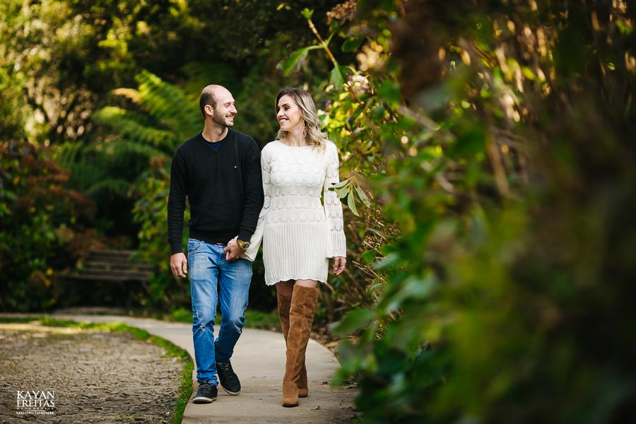 amanda-leonardo-sessao-0001 Sessão pré casamento Amanda e Leonardo