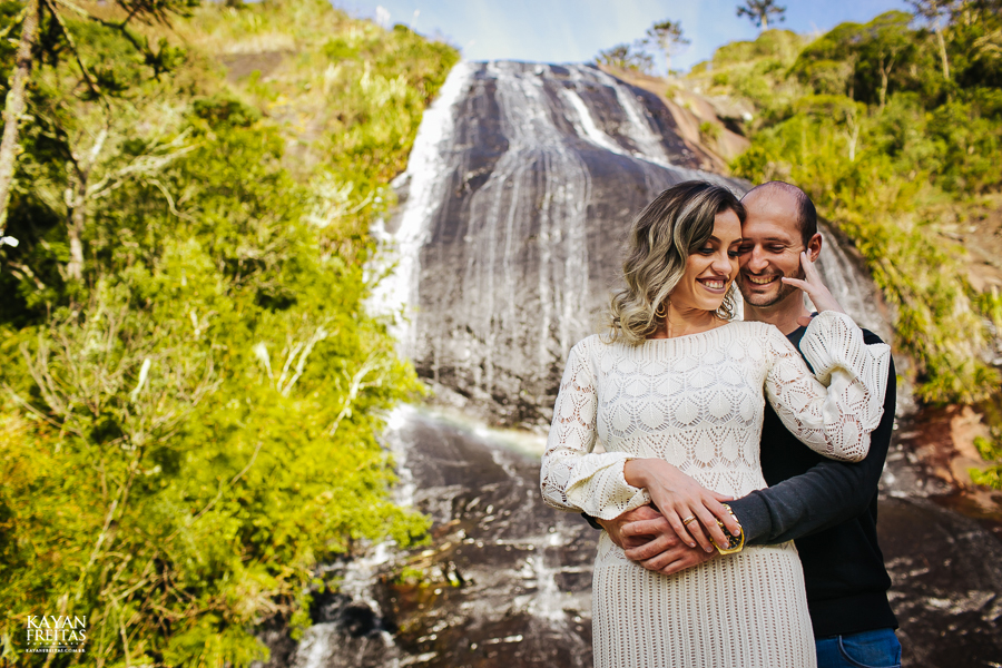amanda-leonardo-sessao-0004 Sessão pré casamento Amanda e Leonardo