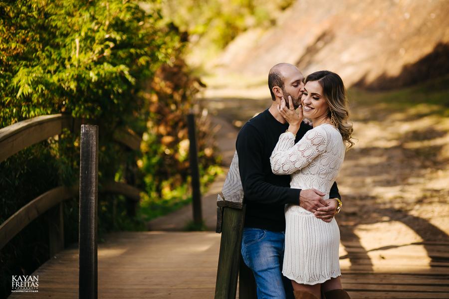 amanda-leonardo-sessao-0008 Sessão pré casamento Amanda e Leonardo