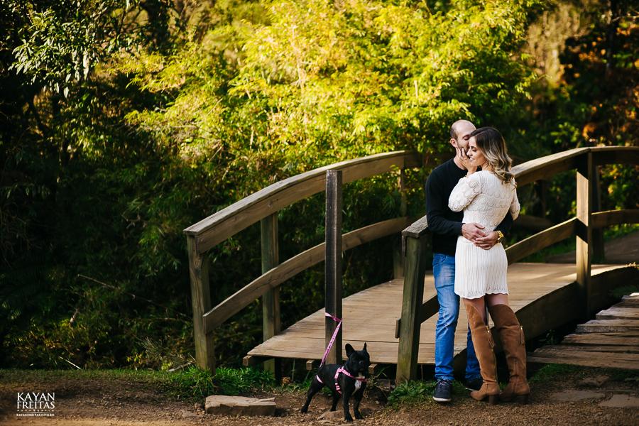 amanda-leonardo-sessao-0009 Sessão pré casamento Amanda e Leonardo