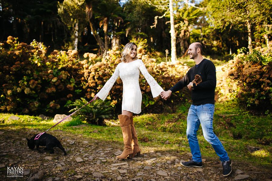 amanda-leonardo-sessao-0011 Sessão pré casamento Amanda e Leonardo