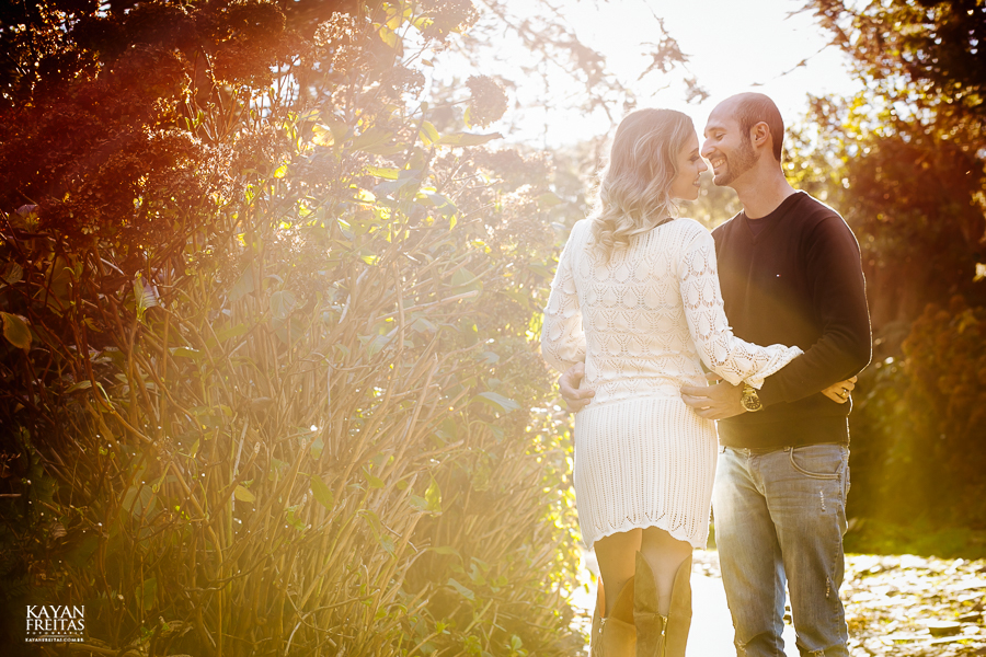 amanda-leonardo-sessao-0013 Sessão pré casamento Amanda e Leonardo