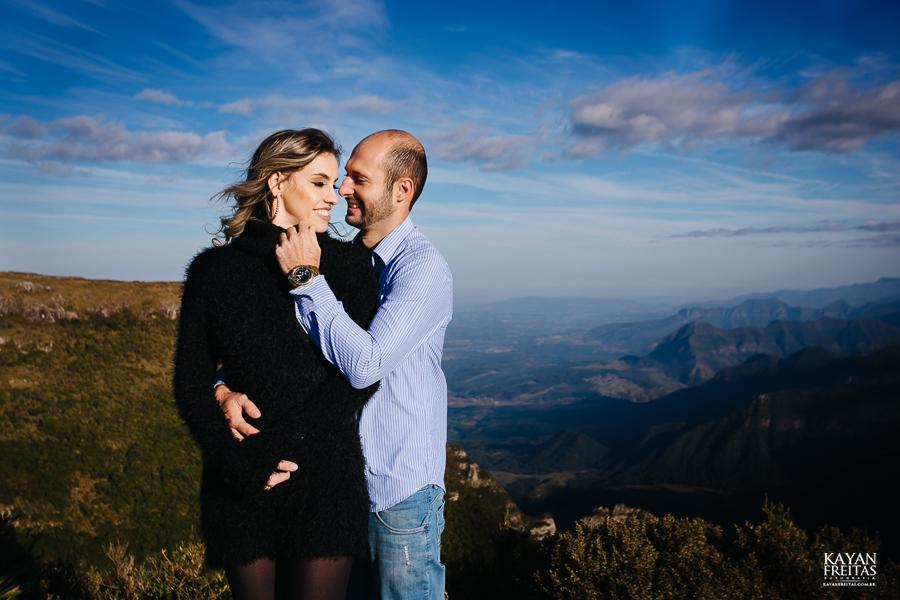 amanda-leonardo-sessao-0014 Sessão pré casamento Amanda e Leonardo