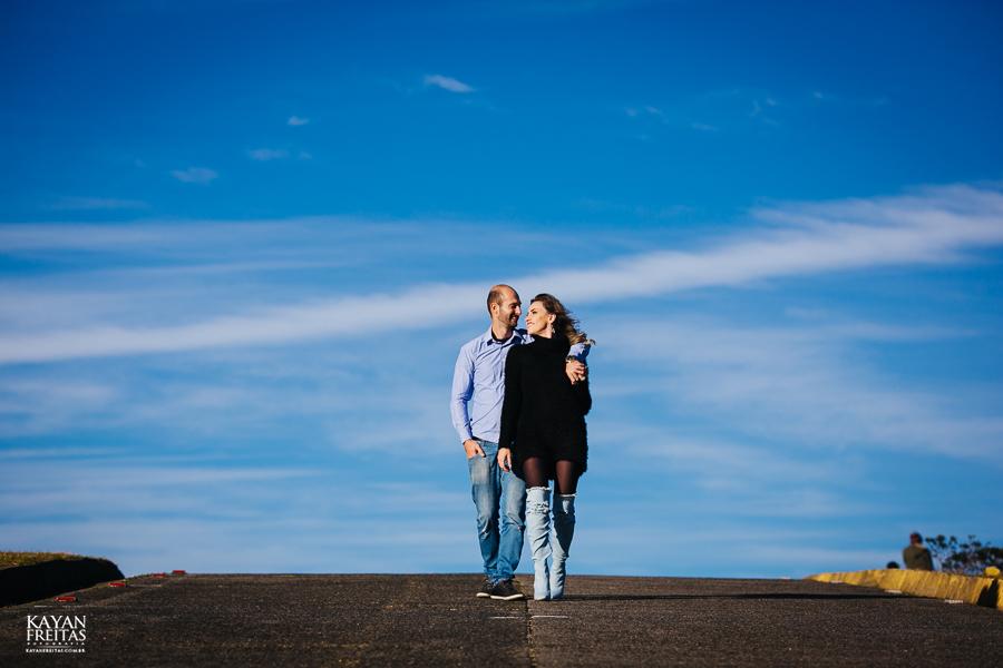 amanda-leonardo-sessao-0018 Sessão pré casamento Amanda e Leonardo