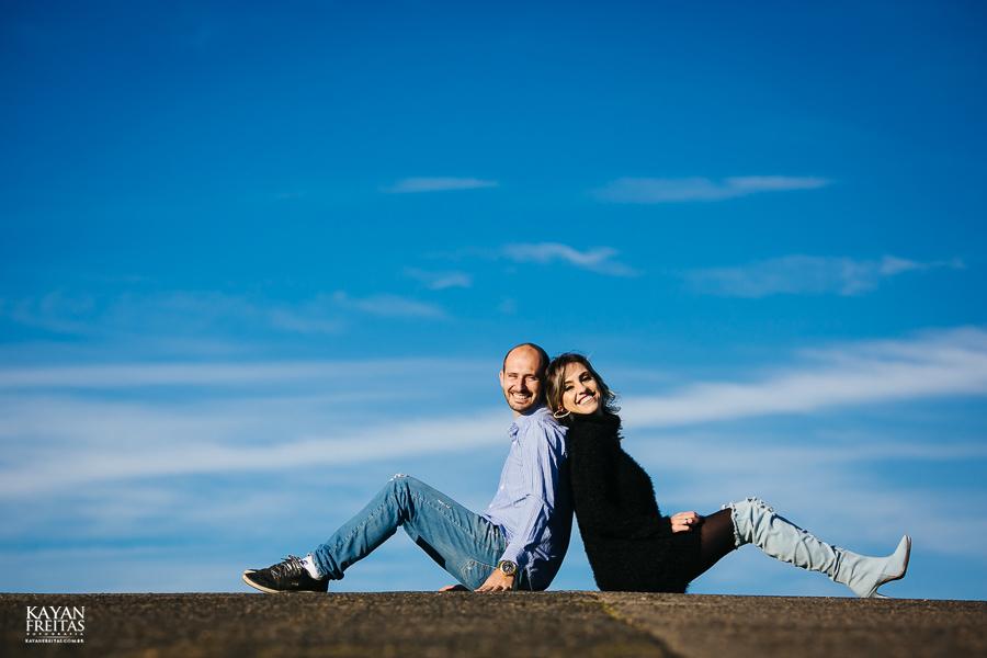 amanda-leonardo-sessao-0021 Sessão pré casamento Amanda e Leonardo
