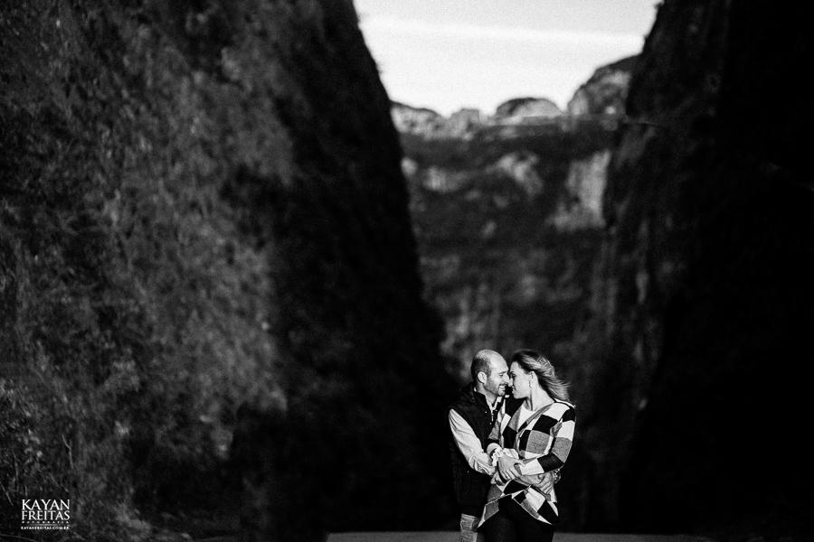 amanda-leonardo-sessao-0022 Sessão pré casamento Amanda e Leonardo