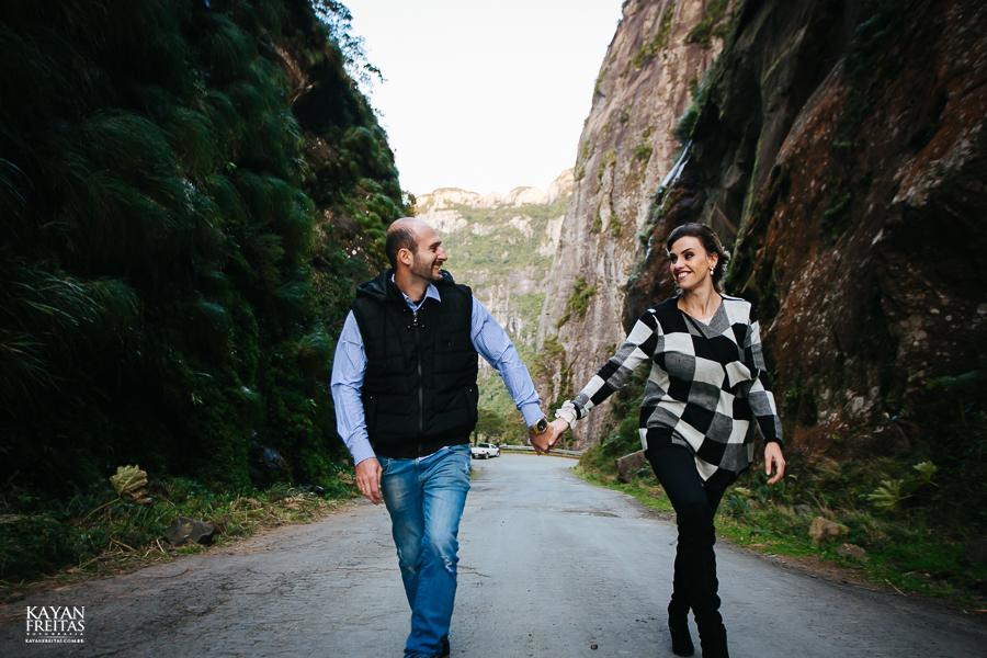 amanda-leonardo-sessao-0023 Sessão pré casamento Amanda e Leonardo