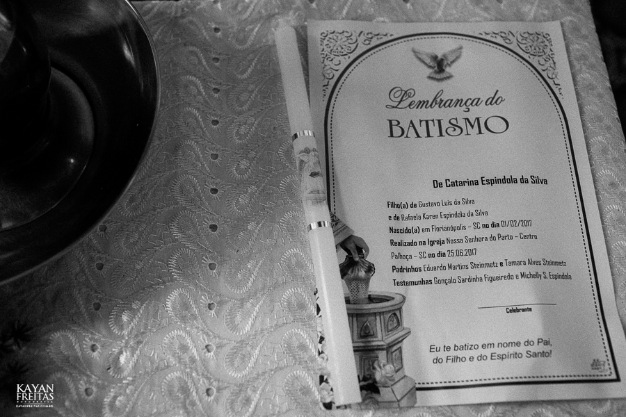 catarina-batizado-0002 Catarina - Batizado em Palhoça