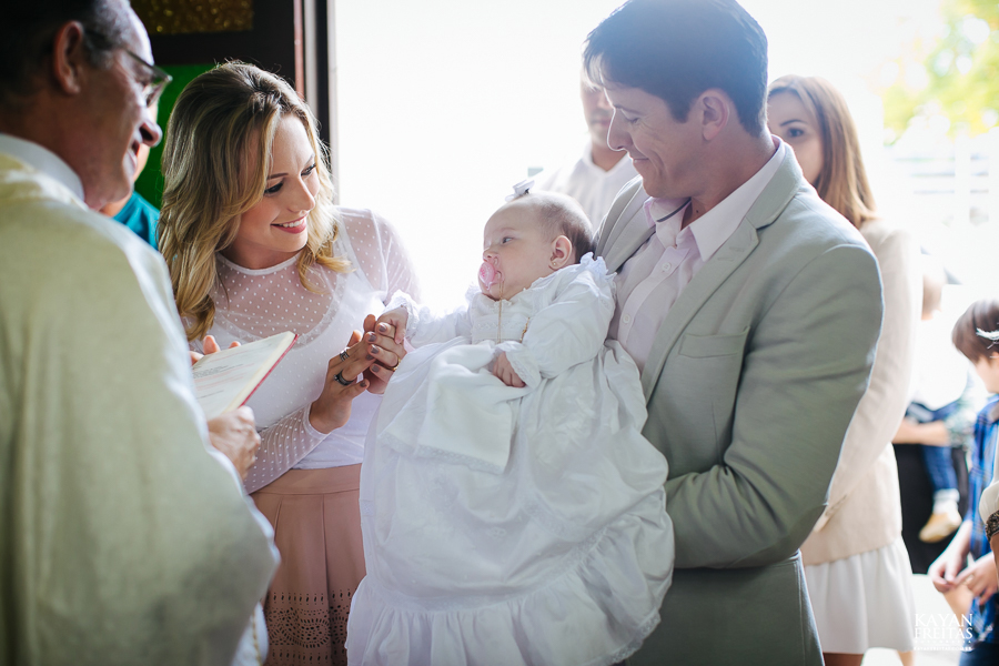 catarina-batizado-0009 Catarina - Batizado em Palhoça