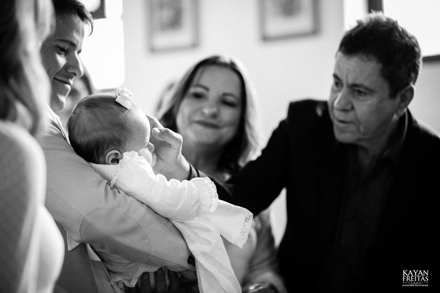 catarina-batizado-0011 Catarina - Batizado em Palhoça
