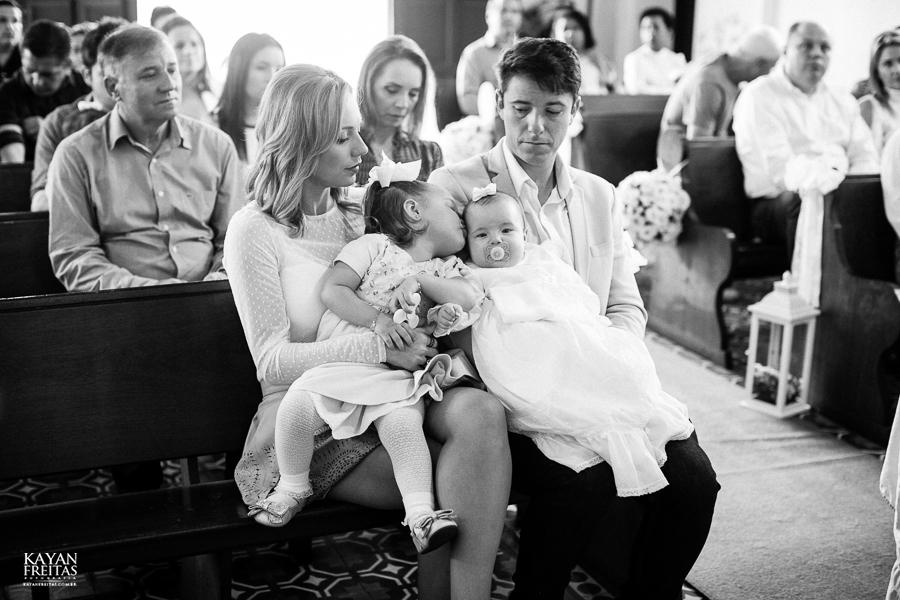catarina-batizado-0012 Catarina - Batizado em Palhoça