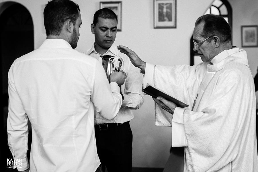 catarina-batizado-0017 Catarina - Batizado em Palhoça