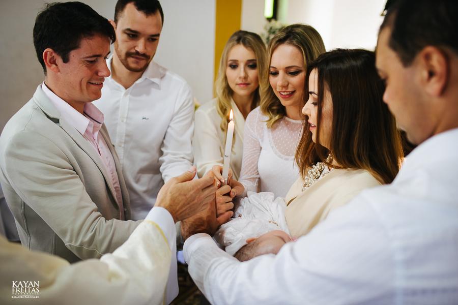 catarina-batizado-0019 Catarina - Batizado em Palhoça