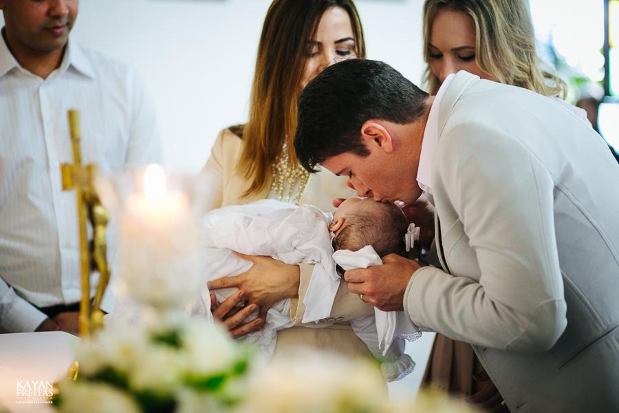 catarina-batizado-0021 Catarina - Batizado em Palhoça