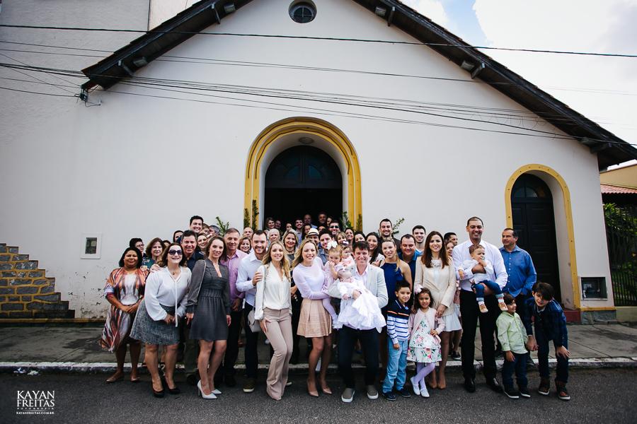 catarina-batizado-0022 Catarina - Batizado em Palhoça