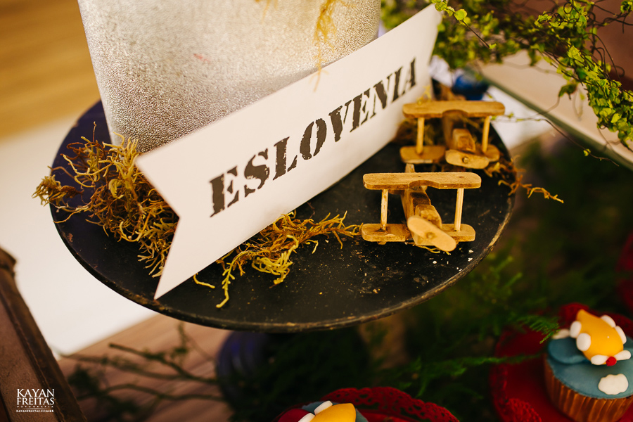 eduardo-floripa-4anos-0006 Eduardo - Aniversário de 4 anos - Florianópolis