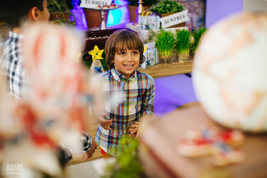 eduardo-floripa-4anos-0016 Eduardo - Aniversário de 4 anos - Florianópolis