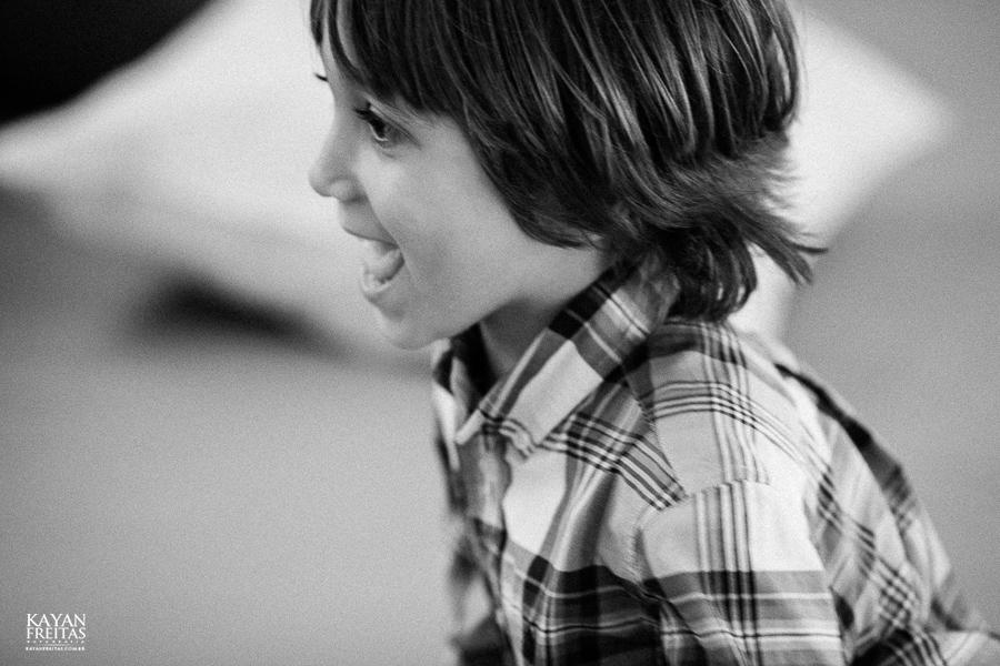 eduardo-floripa-4anos-0024 Eduardo - Aniversário de 4 anos - Florianópolis
