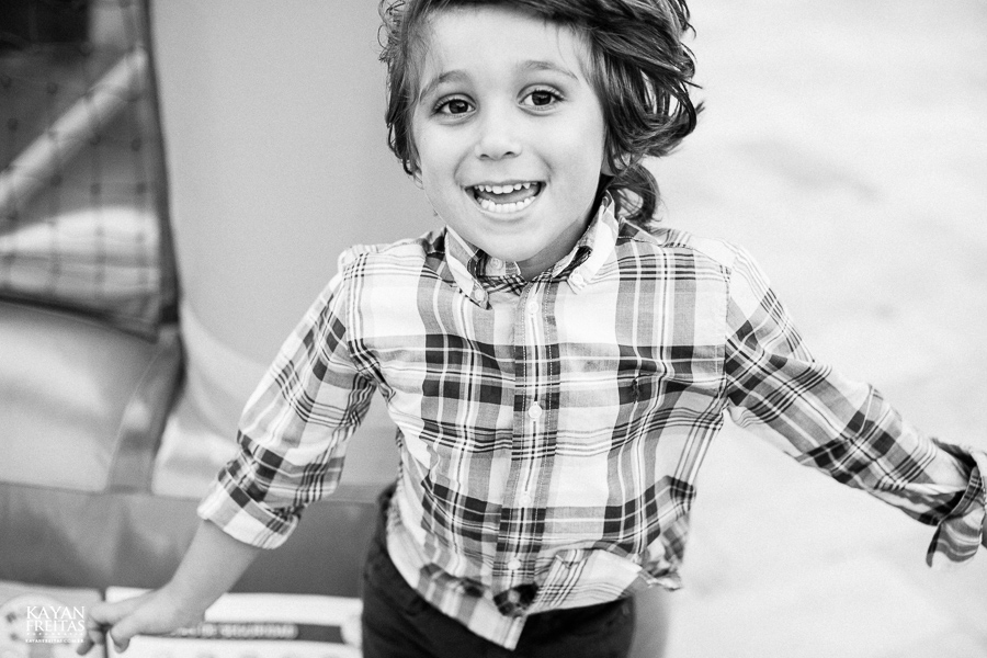 eduardo-floripa-4anos-0031 Eduardo - Aniversário de 4 anos - Florianópolis
