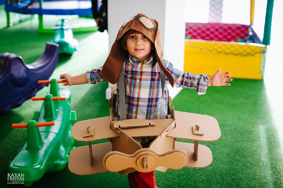 eduardo-floripa-4anos-0033 Eduardo - Aniversário de 4 anos - Florianópolis