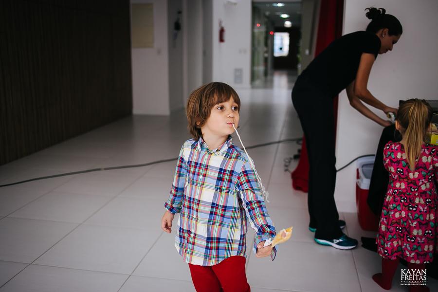 eduardo-floripa-4anos-0040 Eduardo - Aniversário de 4 anos - Florianópolis