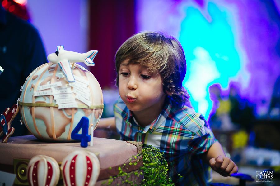 eduardo-floripa-4anos-0042 Eduardo - Aniversário de 4 anos - Florianópolis