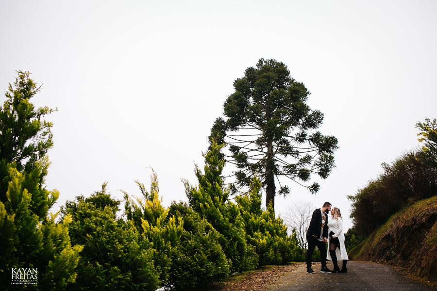 fotos-gestante-bella-0011 Thaianny e Guilherme - Sessão Gestante