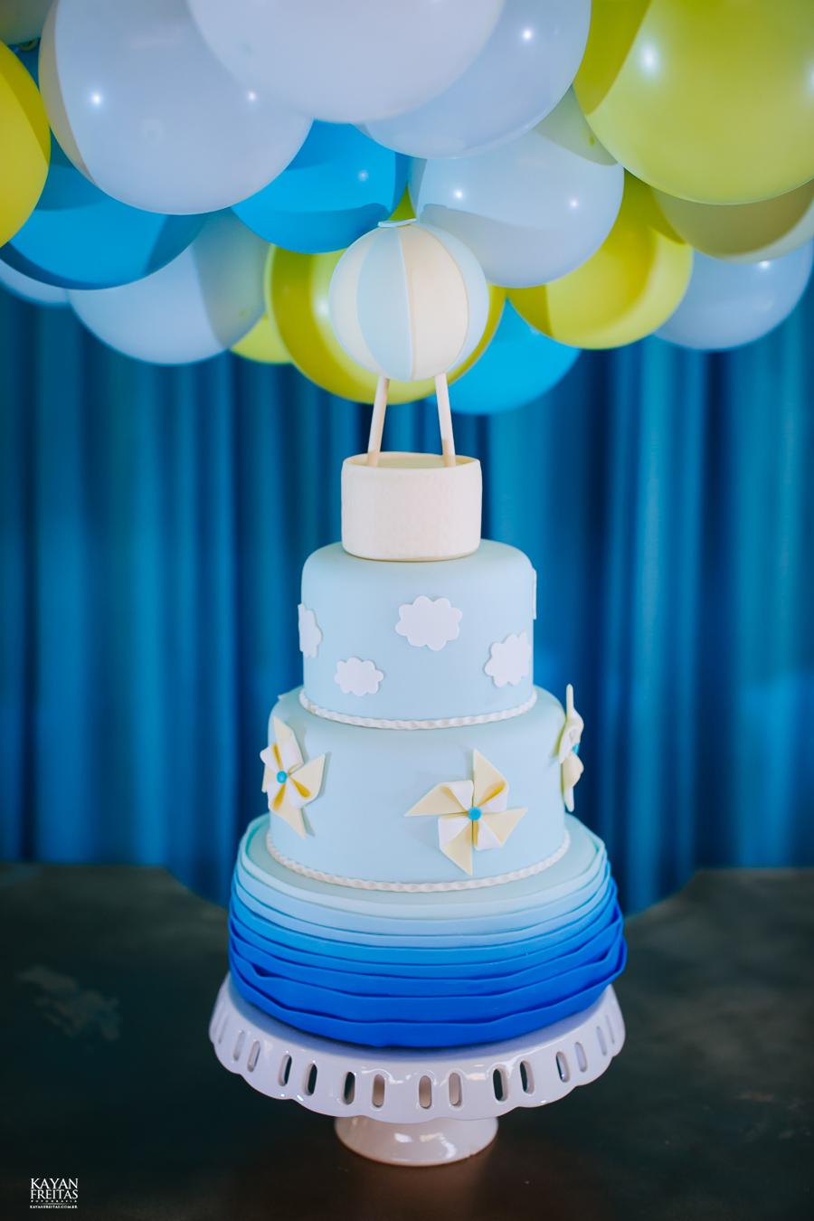 gui-1ano-0003 Guilherme - Aniversário de 1 ano - Sonho de Festas