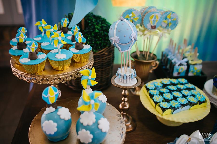 gui-1ano-0004 Guilherme - Aniversário de 1 ano - Sonho de Festas
