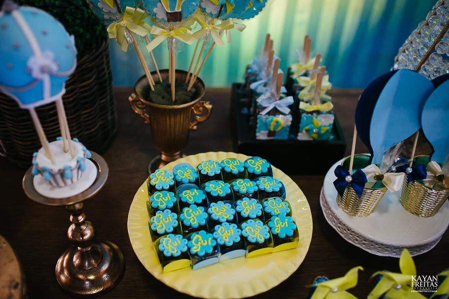 gui-1ano-0006 Guilherme - Aniversário de 1 ano - Sonho de Festas