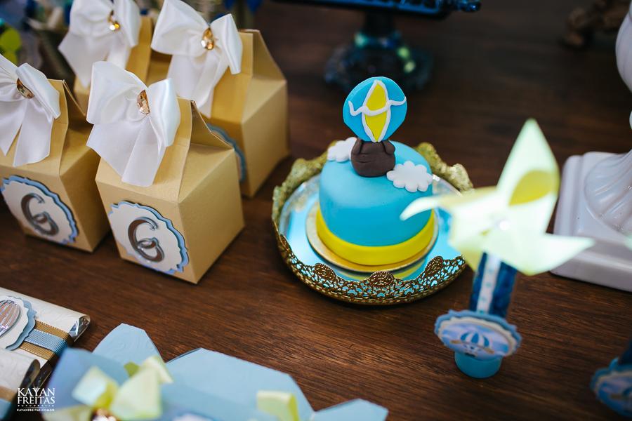 gui-1ano-0011 Guilherme - Aniversário de 1 ano - Sonho de Festas