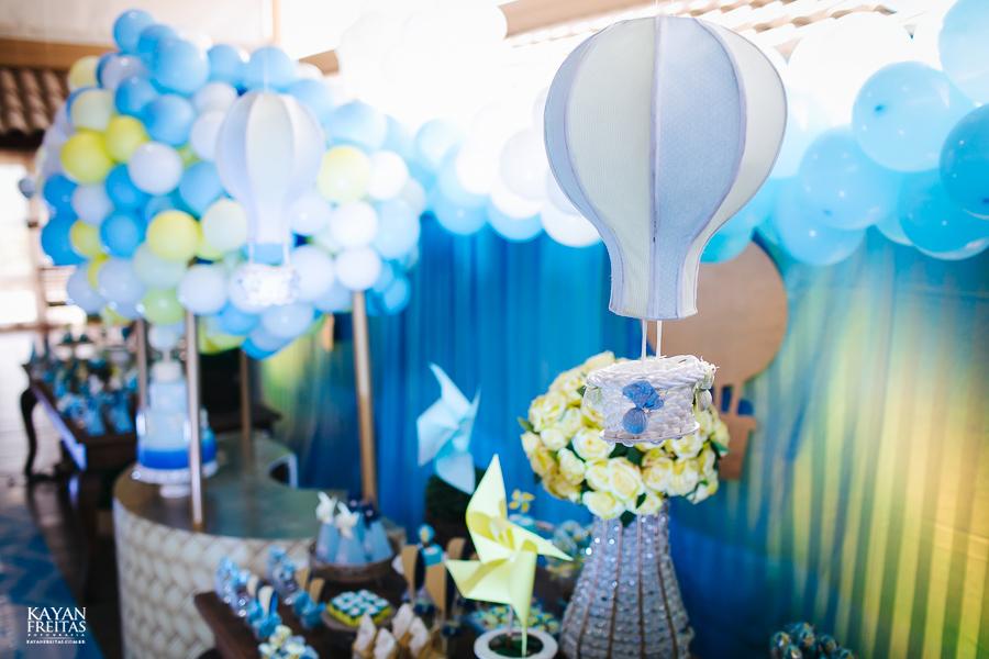 gui-1ano-0012 Guilherme - Aniversário de 1 ano - Sonho de Festas
