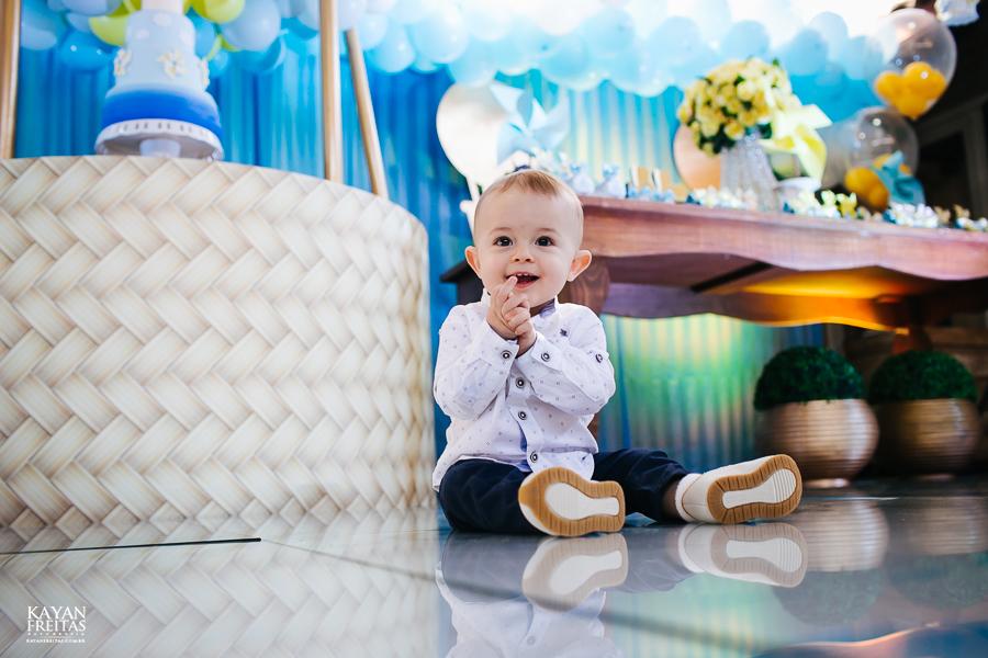gui-1ano-0019 Guilherme - Aniversário de 1 ano - Sonho de Festas